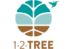 12Tree Finance GmbH-Logo