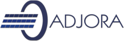 ADJORA Energy GmbH & Co. KG-Logo
