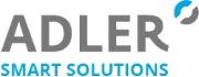Adler Smart Solutions-Logo