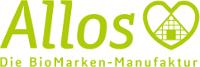 Allos Hof-Manufaktur GmbH-Logo