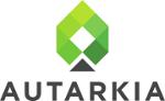 Autarkia GmbH-Logo