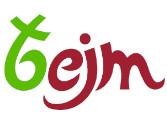 BEJM Bund Evangelischer Jugend in Mitteldeuschland-Logo