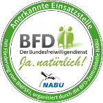 Stiftung Naturschutz-Logo
