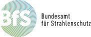 Bundesamt für Strahlenschutz-Logo