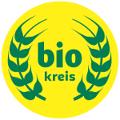 Biokreis e.V.-Logo