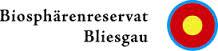 Biosphärenzweckverband Bliesgau-Logo