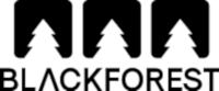BlackForest Solutions GmbH-Logo
