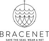 Bracenet GmbH-Logo