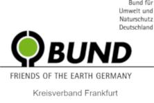 Bund für Umwelt- und Naturschutz Deutschland e.V.-Logo