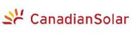 Canadian Solar EMEA GmbH-Logo