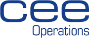 CEE Operations GmbH-Logo