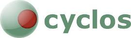 cyclos GmbH-Logo