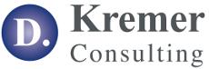 Dirk Kremer Consulting-Logo