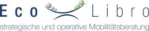 EcoLibro GmbH-Logo