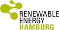Erneuerbare Energien Hamburg Clusteragentur GmbH-Logo