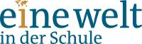 Grundschulverband e.V.-Logo