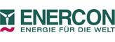 ENERCON GmbH-Logo