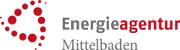 Energieagentur Mittelbaden-Logo