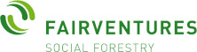 Fairventures Social Forestry GmbH-Logo