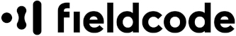 Fieldcode Germany GmbH-Logo