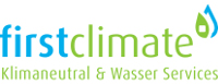 First Climate Markets AG-Logo