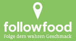 followfood GmbH-Logo