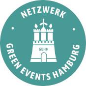 Grüner Wirtschaftsrat e.V.,-Logo