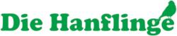 Die Hanflinge-Logo