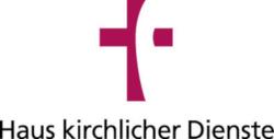 Haus kirchlicher Diensteder Ev.-luth. Landeskirche Hannover-Logo
