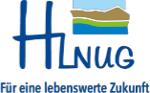 Hessisches Landesamt für Naturschutz, Umwelt und Geologie-Logo