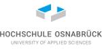 Hochschule Osnabrück-Logo