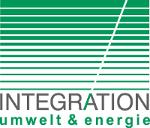 INTEGRATION Umwelt & Energie GmbH-Logo