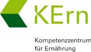 Kompetenzzentrum für Ernährung, KErn-Logo
