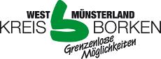Kreis Borken-Logo