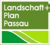 Landschaft + Plan Passau, Landschaftsarchitekt Thomas Herrmann-Logo