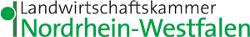 Landwirtschaftskammer Nordrhein-Westfalen-Logo