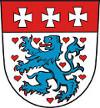 Landkreis Uelzen-Logo
