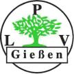 Landschaftspflegevereinigung Gießen e.V.-Logo