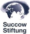 Michael Succow Stiftung-Logo