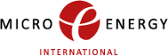MicroEnergy International-Logo