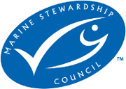 MSC - Marine Stewardship Council-Logo