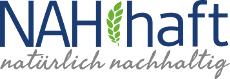 NAHhaft e.V.-Logo