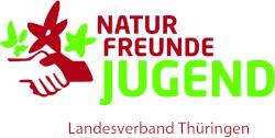 Naturfreundejugend Thüringen-Logo