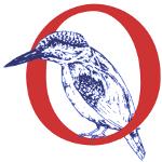 Nationalpark Unteres Odertal-Logo