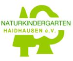 Naturkindergarten Haidhausen e.V.-Logo