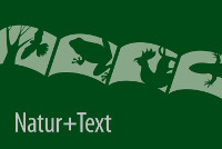 Natur+Text GmbH-Logo