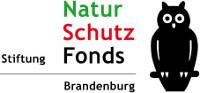 Stiftung NaturSchutzFonds Brandenburg-Logo
