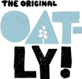 Oatly Germany GmbH-Logo