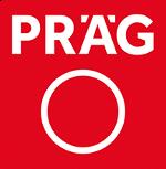 Präg Energie GmbH & Co. KG-Logo