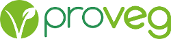 ProVeg International-Logo